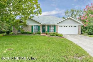 Photo of 11952 Laura Rose Ct, Jacksonville, Fl 32223 - MLS# 785842