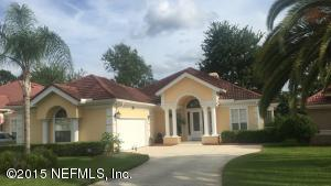 Photo of 4119 Paloma Point Ct, Jacksonville, Fl 32217 - MLS# 785853