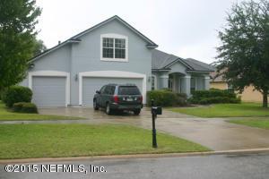 Photo of 13716 Victoria Lakes Dr, Jacksonville, Fl 32226 - MLS# 785848