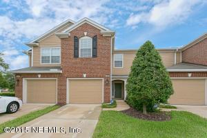Photo of 4167 Marblewood Ln, Jacksonville, Fl 32216-3613 - MLS# 785869