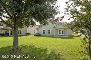 Photo of 159 Silver Glen Ave, St Augustine, Fl 32092 - MLS# 785872