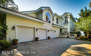 Photo of 117 Long Point Dr, Fernandina Beach, Fl 32034 - MLS# 785889