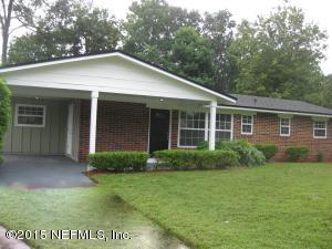 Photo of 4071 Pelican Rd, Jacksonville, Fl 32207-7137 - MLS# 785895