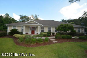Photo of 1108 County Rd 90 East, Bunnell, Fl 32110 - MLS# 785909