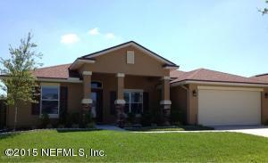 Photo of 2406 Caney Oaks Dr North, Jacksonville, Fl 32218 - MLS# 785938