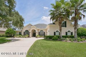 Photo of 388 South Mill View Way, Ponte Vedra Beach, Fl 32082 - MLS# 786545