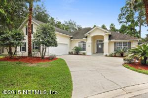 Photo of 297 North Mill View Way, Ponte Vedra Beach, Fl 32082 - MLS# 784759