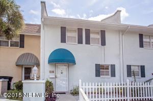 Photo of 2233 Seminole Rd, 40, Atlantic Beach, Fl 32233-5929 - MLS# 788091