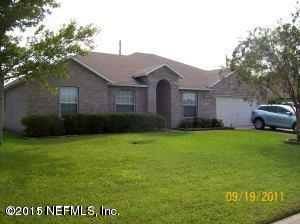 Photo of 2379 Mallory Hills Rd, Jacksonville, Fl 32221 - MLS# 788322