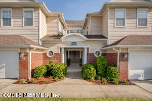 Photo of 2026 Pond Ridge Court, 702, Fleming Island, Fl 32003 - MLS# 788782
