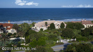 Photo of 895 Ponte Vedra Blvd, Ponte Vedra Beach, Fl 32082 - MLS# 788962