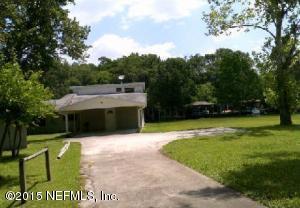 Photo of 5753 Hyde Park Cir, Jacksonville, Fl 32210 - MLS# 789499