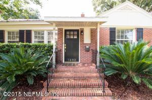 Photo of 1692 Pershing Rd, Jacksonville, Fl 32205 - MLS# 789697