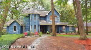 Photo of 12212 Dividing Oaks Trl East, Jacksonville, Fl 32223 - MLS# 789678