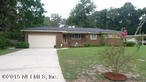 Photo of 1751 East Serena Dr, Jacksonville, Fl 32225-8351 - MLS# 789690