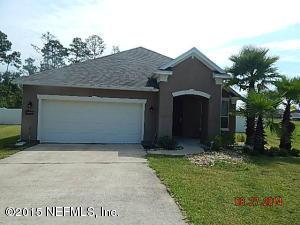 Photo of 15699 Corralero Ct, Jacksonville, Fl 32218 - MLS# 789694
