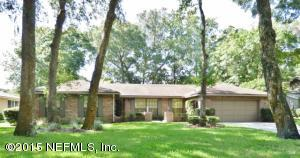 Photo of 13682 Picarsa Dr, Jacksonville, Fl 32225 - MLS# 789707