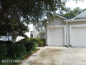 Photo of 3816 Green View Ter Ter, Middleburg, Fl 32068 - MLS# 789713