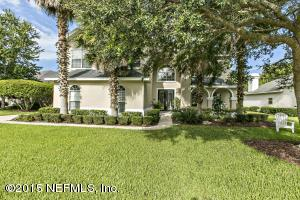 Photo of 445 South Mill View Way, Ponte Vedra Beach, Fl 32082 - MLS# 789954