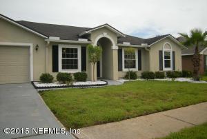 Photo of 9719 Cedar Ridge Dr West, Jacksonville, Fl 32221 - MLS# 790006