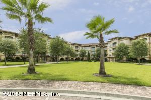 Photo of 4300 South Beach Pkwy, 3125, Jacksonville Beach, Fl 32250-8185 - MLS# 790033
