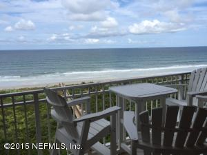 Photo of 60 Surfview Dr, 712, Palm Coast, Fl 32137-5314 - MLS# 790034