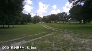 Photo of 1001 Old Welaka Rd, Pomona Park, Fl 32181 - MLS# 790035