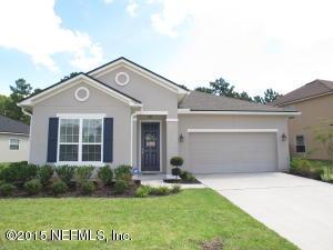Photo of 13781 Devan Lee Dr North, Jacksonville, Fl 32226 - MLS# 791445