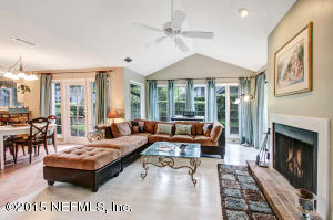 Photo of 309 Quail Pointe Dr, Ponte Vedra Beach, Fl 32082 - MLS# 791441