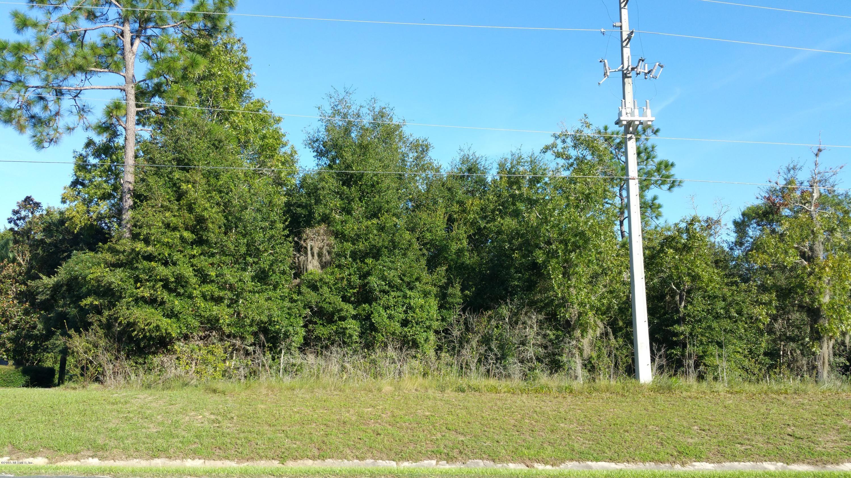 0 SR 21, KEYSTONE HEIGHTS, FLORIDA 32656, ,Commercial,For sale,SR 21,791559