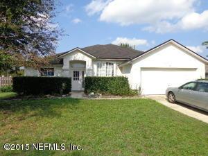 Photo of 2499 Mallory Hills Rd, Jacksonville, Fl 32221 - MLS# 791782