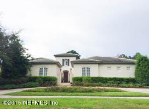 Photo of 12343 Glen Kernan Pkwy North, Jacksonville, Fl 32224 - MLS# 790718