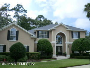 Photo of 375 South Mill View Way, Ponte Vedra Beach, Fl 32082 - MLS# 794052