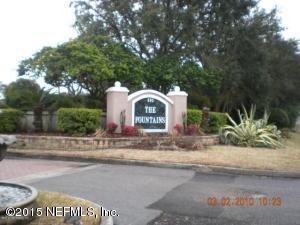 Photo of 695 North A1a, 108, Ponte Vedra Beach, Fl 32082 - MLS# 794774