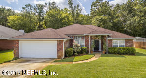 Photo of 2480 Shelby Creek Rd West, Jacksonville, Fl 32221 - MLS# 794920