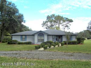 Photo of 147 Dow Ct, Green Cove Spr, Fl 32043 - MLS# 795383