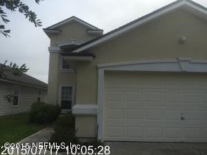 Photo of 4042 Pebble Brooke Cir North, Orange Park, Fl 32065 - MLS# 795343