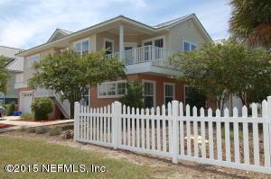 Photo of 759 White Ibis Way, Fernandina Beach, Fl 32034 - MLS# 795353