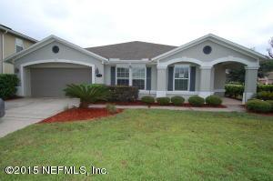 Photo of 4015 Cedar Bluff Ln, Jacksonville, Fl 32226 - MLS# 795355