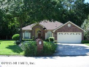 Photo of 5249 Oxford Crest, Jacksonville, Fl 32258-2527 - MLS# 795356