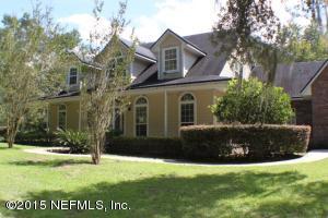Photo of 1230 Bellamy Rd, Melrose, Fl 32666 - MLS# 795367