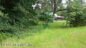 Photo of 12913 Moccasin Creek Cir, Sanderson, Fl 32087 - MLS# 795360