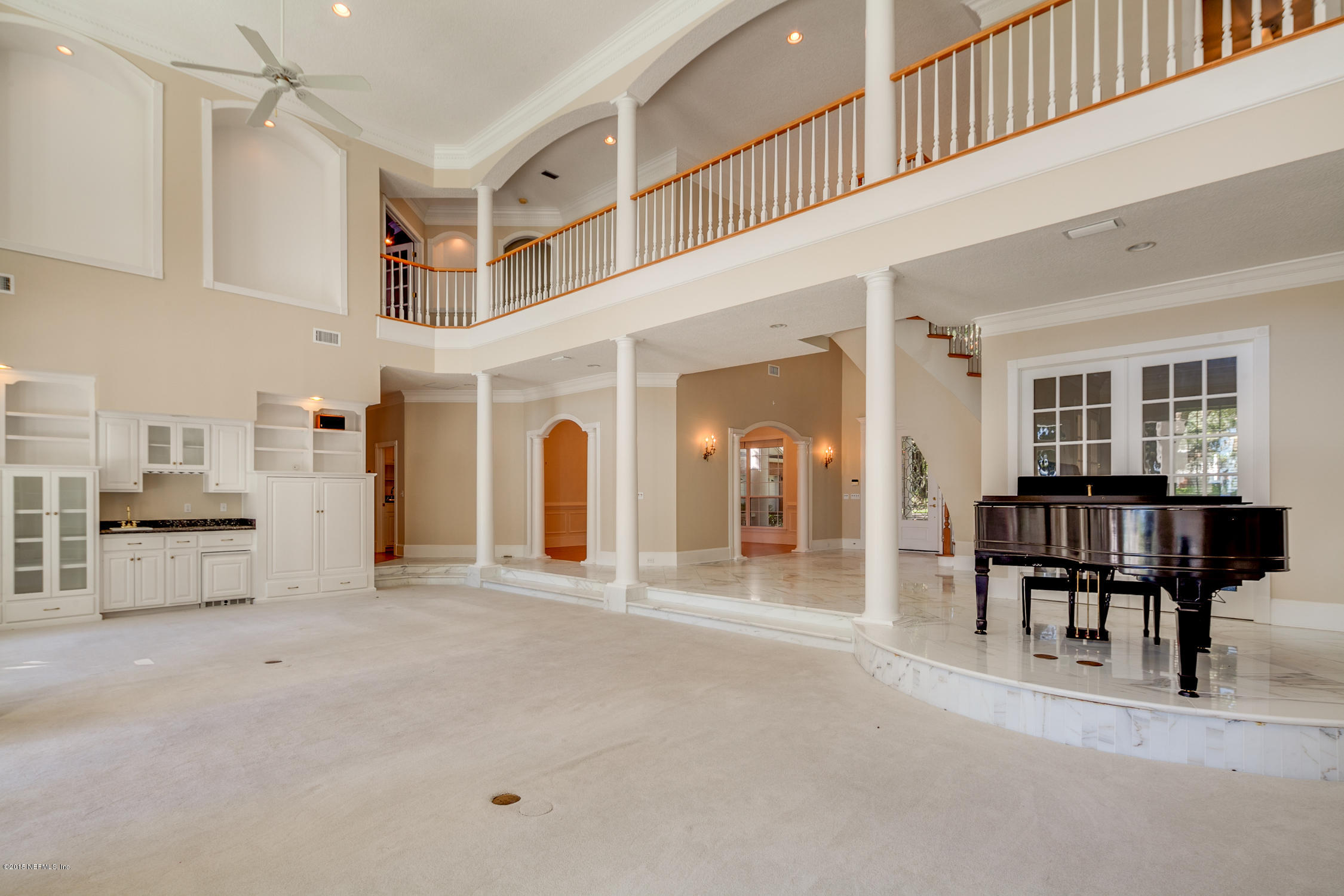 1102 WYNDEGATE- ORANGE PARK- FLORIDA 32073, 6 Bedrooms Bedrooms, ,5 BathroomsBathrooms,Residential - single family,For sale,WYNDEGATE,796769