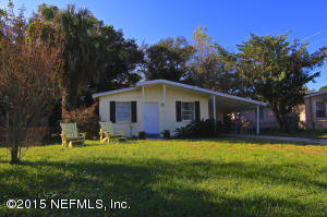 Photo of 822 14th Ave South, Jacksonville Beach, Fl 32250 - MLS# 796322