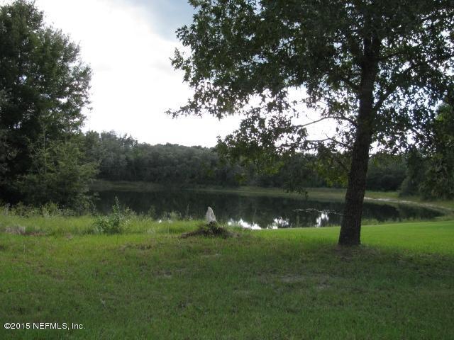 381 & 411 UNION, CRESCENT CITY, FLORIDA 32112, ,Vacant land,For sale,UNION,796398