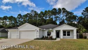 Photo of 11365 Martin Lakes Dr North, Jacksonville, Fl 32220-3709 - MLS# 797957