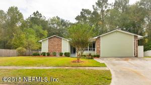 Photo of 7030 Beechfern South, Jacksonville, Fl 32244-6020 - MLS# 798854