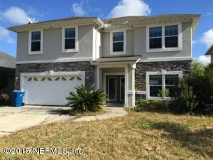 Photo of 12350 Cadley Cir, Jacksonville, Fl 32219 - MLS# 799452