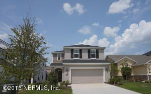 Photo of 378 Cameron Dr, Ponte Vedra, Fl 32081-8302 - MLS# 799651