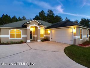 Photo of 853 Wellhouse Dr, Jacksonville, Fl 32220-1356 - MLS# 799682